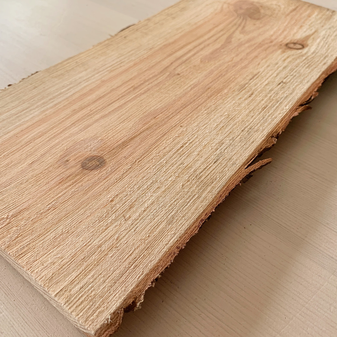 hout close up groot