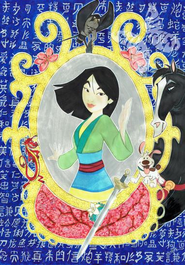 8-Mulan.jpg
