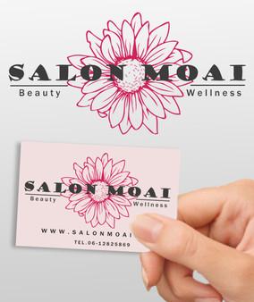 Salon Moai