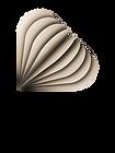 lovely-books-logo.png