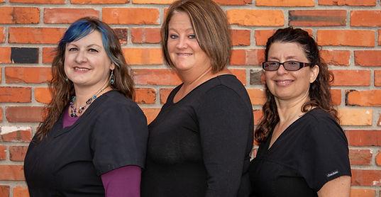 Amy, Patty, Lorie.jpg