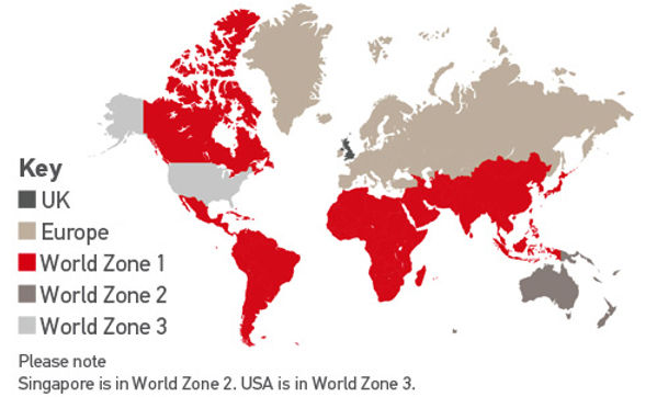royal-mail-world-zones-map--from-1-july-