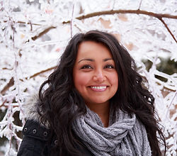 Laila Kassam headshot.JPG