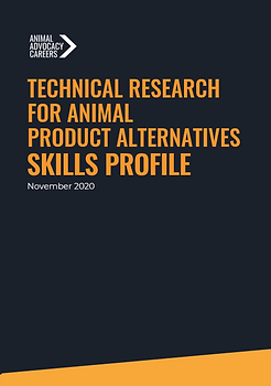 Tech research image v3.png