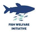 FWI logo.png