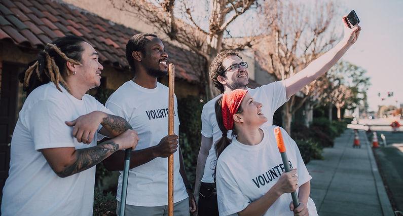 Volunteer v 3.jpg