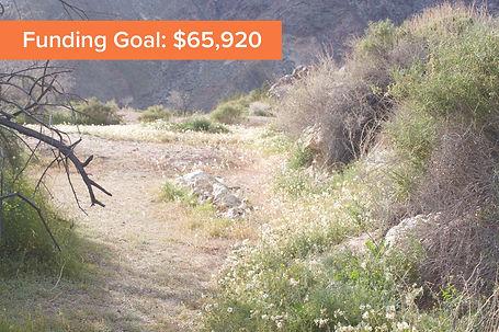 Invasive-Species-Funding-Goal-2.jpg