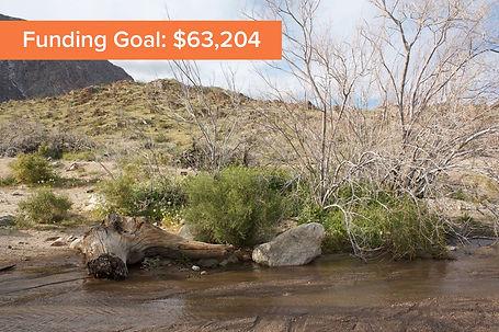 Climate-Change-Funding-Goal-2.jpg
