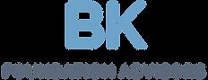 BKFA-logo.png