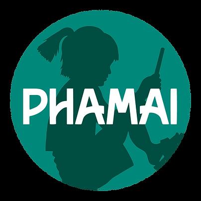phamai logo green (2).png
