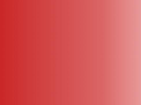 Custom_Size_–_4_EDITEDP3.png
