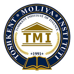 Toshkent Moliya Instituti by IIFA