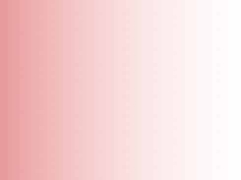Custom_Size_–_4_EDITEDRIGHTP3.png