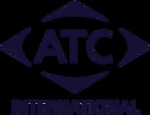 IIFA Partner's Morgan ATC International's Logo