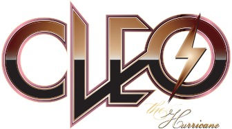 cleo%20the%20hurricane%20logo_edited.jpg