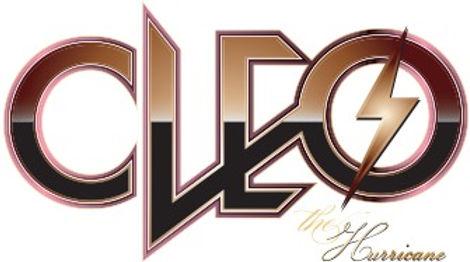 cleo%20the%20hurricane%20logo_edited.jpg
