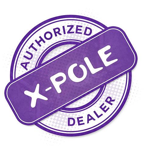 x pole Auth Dealer logo.jpg