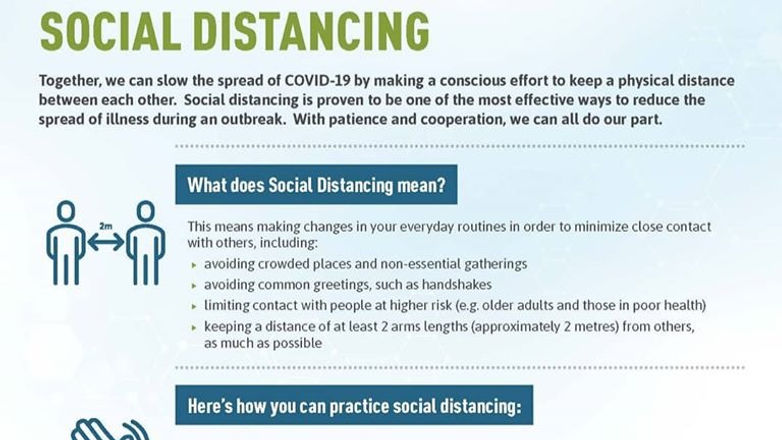 social%20distancing_edited.jpg