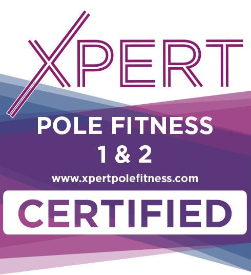 Xpert level 1 and 2 certified badge_edited.jpg