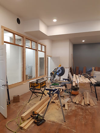almost done renos.jpg