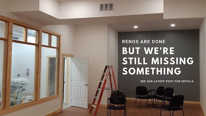 renos done, waiting tho.png