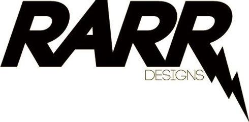 Rarr Designs logo.jpg