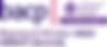 BACP Logo - 49829.png