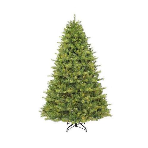 180cm kensington fir tree