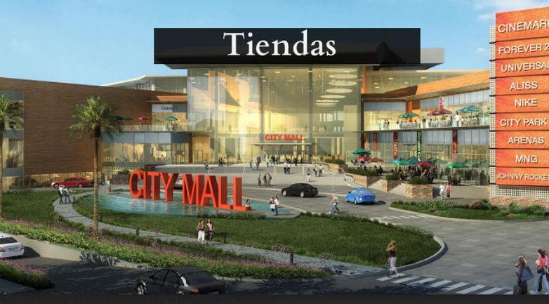 city-mall-costa-rica.jpg