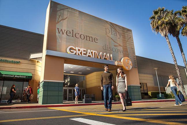great-mall-10.jpg