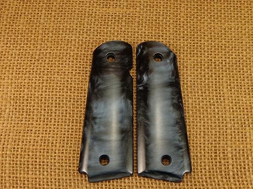 1911 Full Size Darl Blue Premium