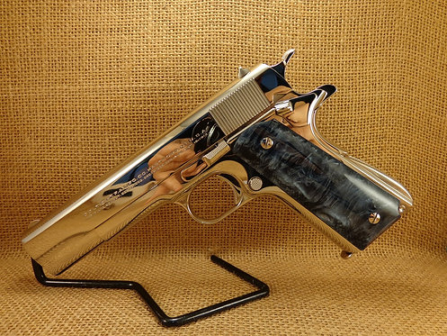 Colt Government 45 acp Commercial