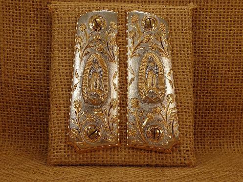 No.60 Virgen de Guadalupe