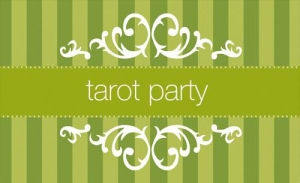 Large Event/Party 1.5 hours