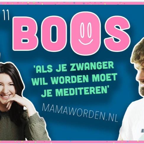 """""""Hoe is Grip anders dan de EMB test van mamaworden.nl van de BOOS aflevering?"""""""