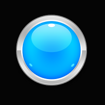 light-blue.button.png