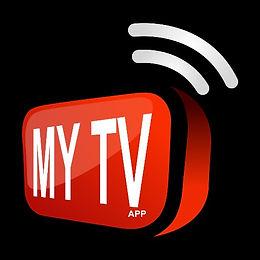 MYTVAPP_edited.jpg