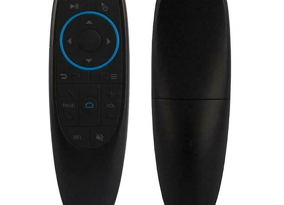 BLUETOOTH TV REMOTE