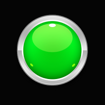 green.button.png