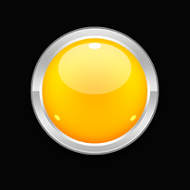 yellow.button.png