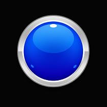 blue.button.png