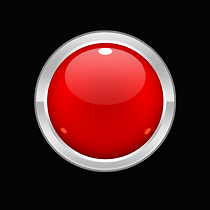 red.button.png