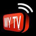 MYTVAPP.LOGO.jpg