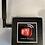 Thumbnail: MY TV APP MAX PLUS