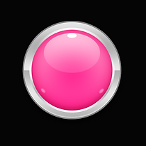 pink.button.png