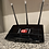 Thumbnail: MY TV APP STREAMING WIRELESS ROUTER