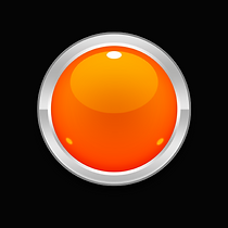 orange.button.png