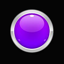 purple.button.png