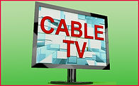 cable-tv-image-2-2.jpg