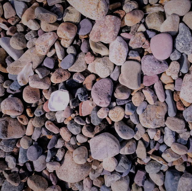 Beach pebbles c.jpg